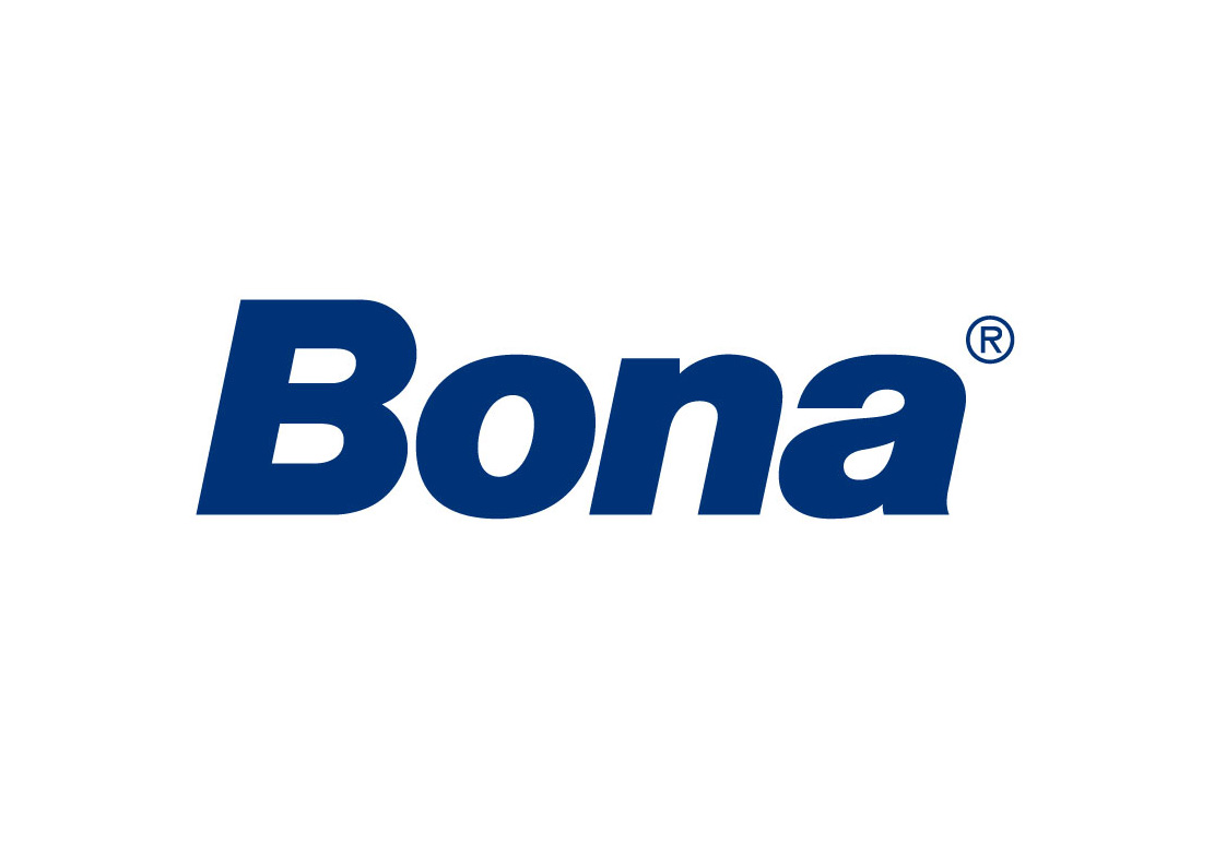 Bonalogo